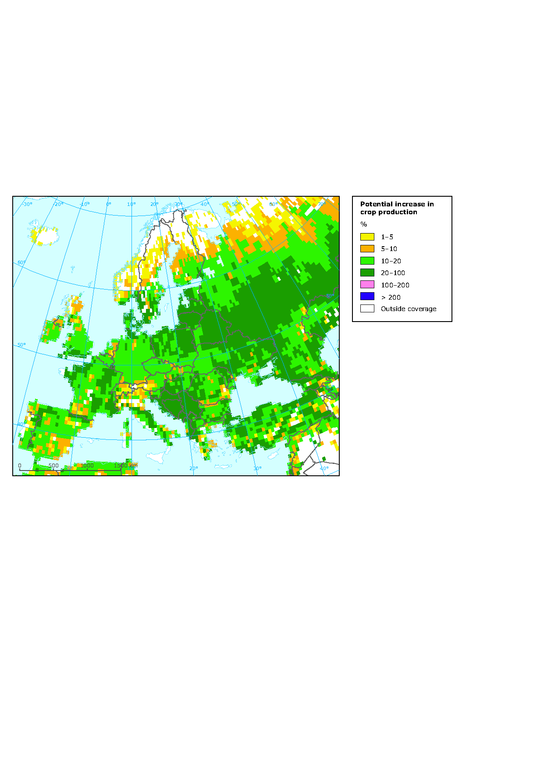 https://www.eea.europa.eu/data-and-maps/figures/potential-increase-in-crop-production/cci150_map3-1.eps/image_large
