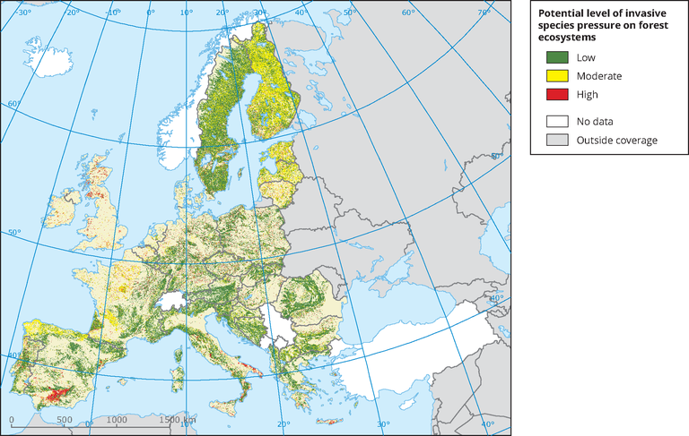 http://www.eea.europa.eu/data-and-maps/figures/potential-level-of-invasive-species/26710_map-7-5-potential-level.eps/image_large
