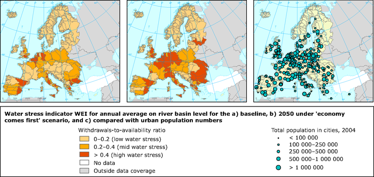 http://www.eea.europa.eu/data-and-maps/figures/precipitation-deficit-in-summer-jja-1/water-stress-indicator-wei-for/image_large