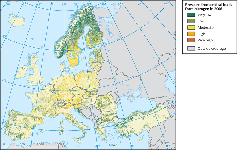 https://www.eea.europa.eu/data-and-maps/figures/pressure-from-critical-loads-from-nitrogen/26712_map-7-6-pressure-from.eps/image_large