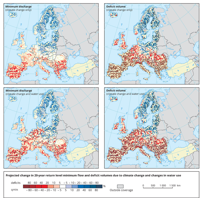 http://www.eea.europa.eu/data-and-maps/figures/projected-change-in-20-year/projected-change-in-20-year/image_large