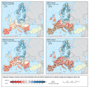 Map 4.12 CCIV 67826-Projected-change-in-20-year-V1.eps