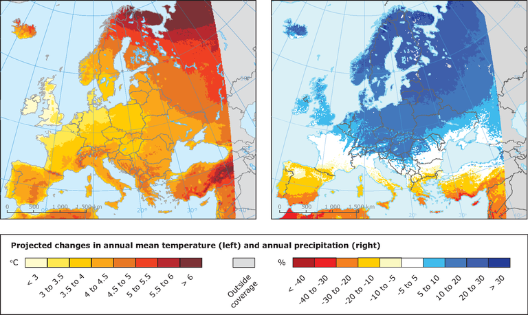 https://www.eea.europa.eu/data-and-maps/figures/projected-change-in-annual-mean/18932_clim001_fig02.eps/image_large