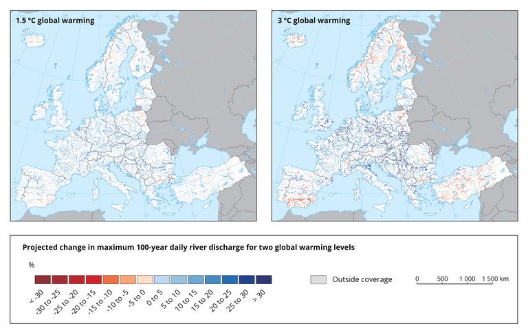 https://www.eea.europa.eu/data-and-maps/figures/projected-change-in-maximum-100/projected-change-in-maximum-100/image_large
