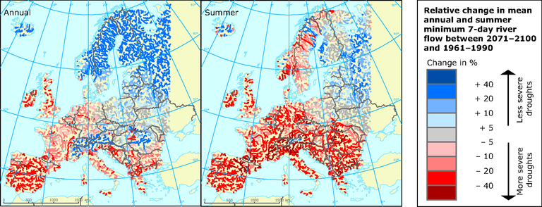 https://www.eea.europa.eu/data-and-maps/figures/projected-change-in-mean-annual-and-summer-minimum-7-day-river-flow-between-2071-2100-and-the-reference-period-1961-1990/map-5-28-climate-change-2008-minimum-7-day-river-flow.eps/image_large