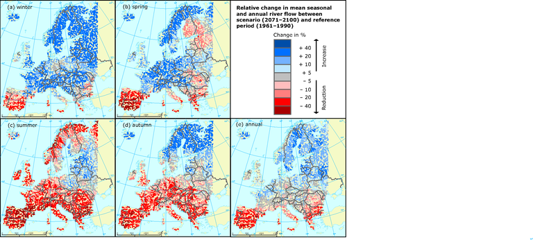 http://www.eea.europa.eu/data-and-maps/figures/projected-change-in-mean-seasonal-and-annual-river-flow-between-2071-2100-and-the-reference-period-1961-1990/map-5-23-climate-change-2008-figure-5-7-2-2_all_xgrid_3.eps/image_large
