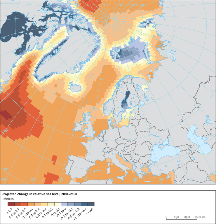 https://www.eea.europa.eu/data-and-maps/figures/projected-change-in-sea-level-2/map_clim012-figure-6_interp.eps/image_large