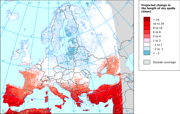 http://www.eea.europa.eu/data-and-maps/figures/projected-change-in-the-length-1/18282_dryspells.eps/image_large