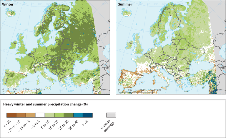 http://www.eea.europa.eu/data-and-maps/figures/projected-changes-in-20-year-2/projected-changes-in-heavy-precipitation/image_large