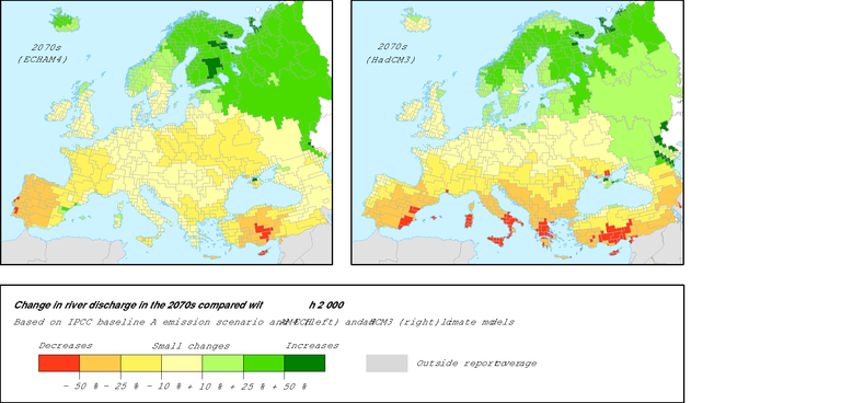 http://www.eea.europa.eu/data-and-maps/figures/projected-changes-in-annual-river-discharge-in-europe-for-2070-using-different-climate-models/chapter-3-map-3-3-belgrade-river-discharge.eps/image_large