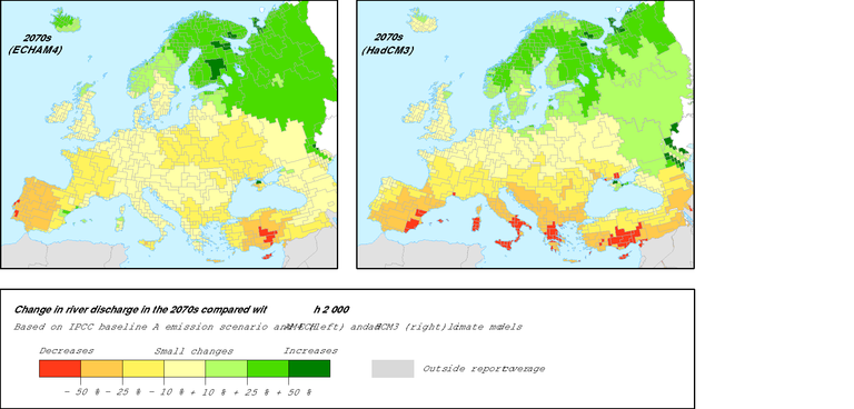 http://www.eea.europa.eu/data-and-maps/figures/projected-changes-in-annual-river-flow-2070s/fig-3-5-projected-change-river-flow.eps/image_large