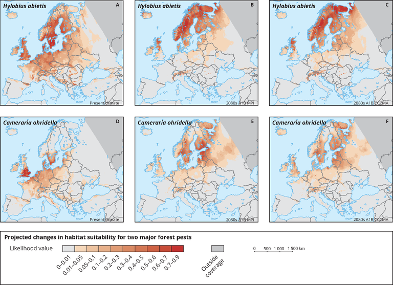 https://www.eea.europa.eu/data-and-maps/figures/projected-changes-in-habitat-suitability/map3-19_67845-projected-changes-in-habitat_v4.eps/image_large
