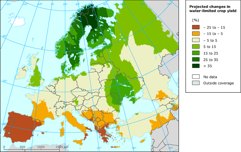 https://www.eea.europa.eu/data-and-maps/figures/projected-changes-in-water-limited/agri06_waterlimited_crop_yield_changes.eps/image_large