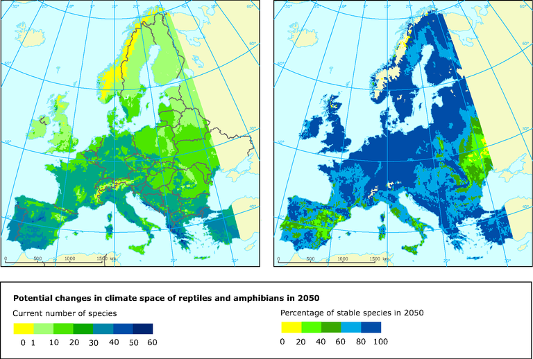 https://www.eea.europa.eu/data-and-maps/figures/projected-impact-of-climate-change-on-the-potential-distribution-of-reptiles-and-amphibians-in-2050/map-5-31-climate-change-2008-projected-impact-of-cc.eps/image_large
