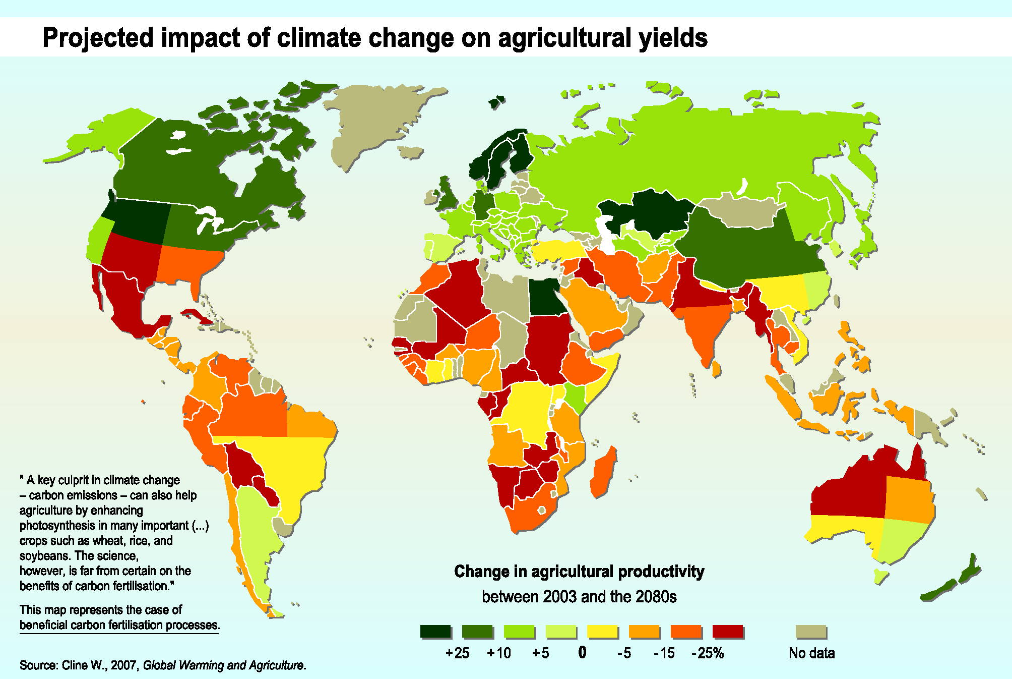 Image result for climate change agriculture