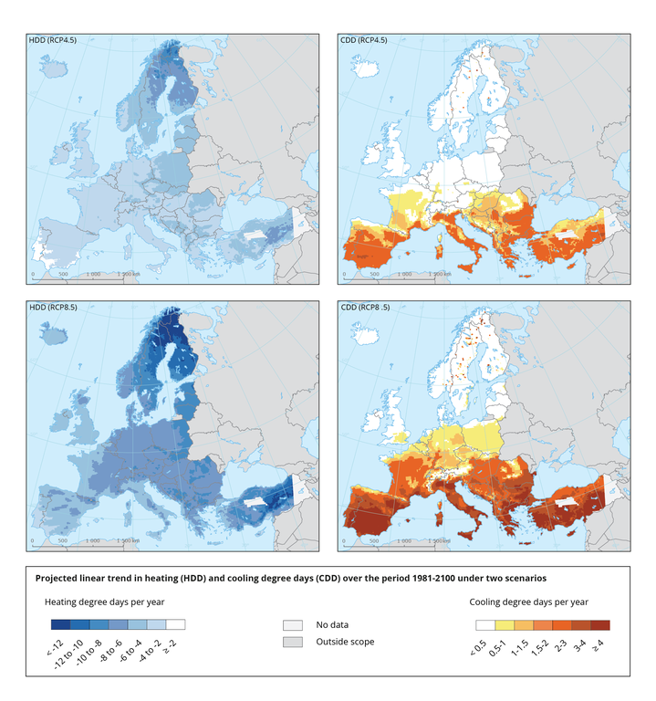 https://www.eea.europa.eu/data-and-maps/figures/projected-linear-trend-in-heating/projected-linear-trend-in-heating/image_large