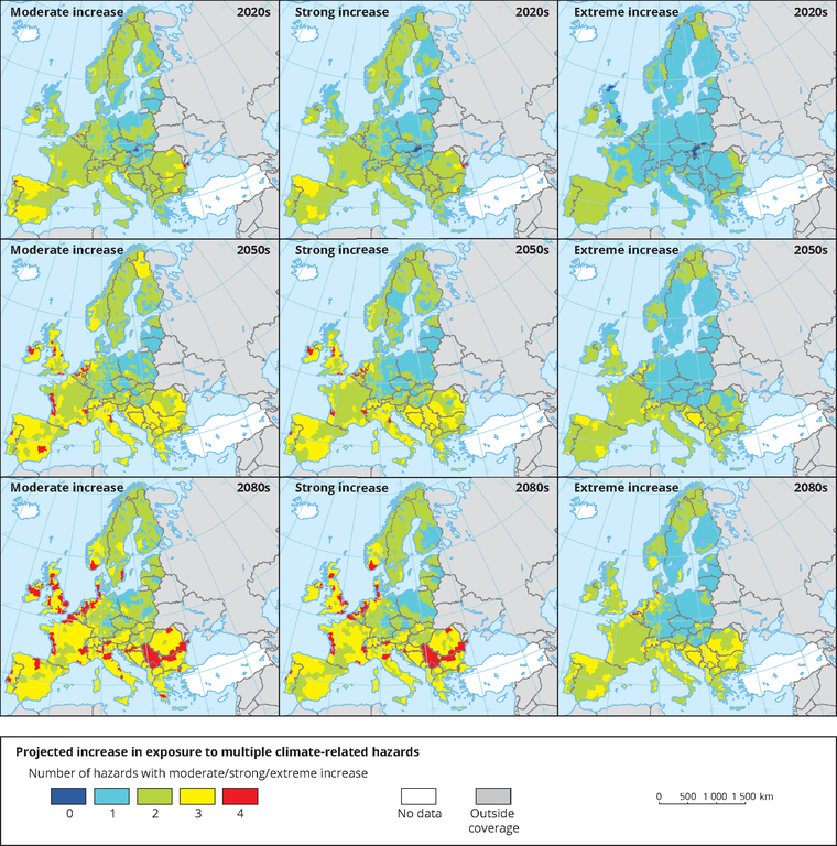 http://www.eea.europa.eu/data-and-maps/figures/projected-multi-hazard-exposure-for/projected-multi-hazard-exposure-for/image_large