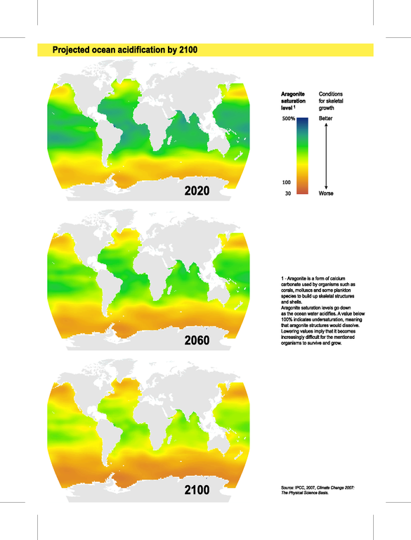 http://www.eea.europa.eu/data-and-maps/figures/projected-ocean-acidification-by-2100/trend09-4m-soer2010-eps/image_large