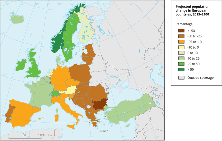 http://www.eea.europa.eu/data-and-maps/figures/projected-population-change-in-european/73226-projected-popuplation.eps/image_large