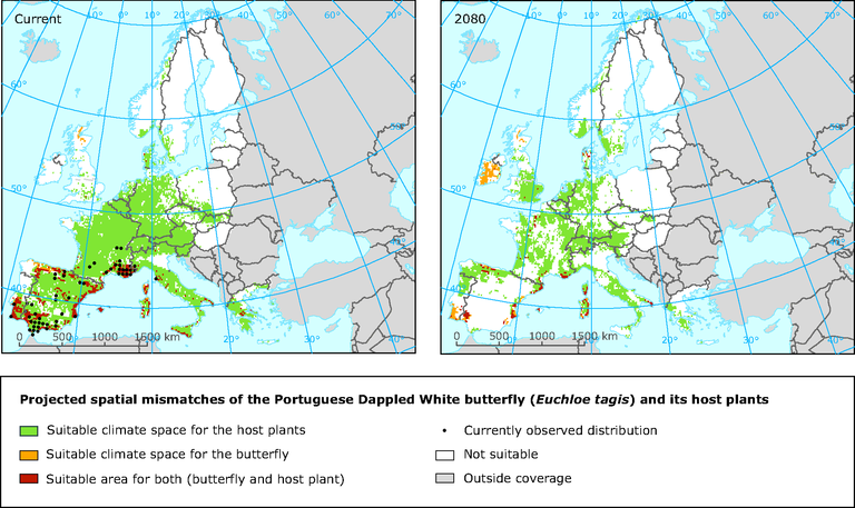 http://www.eea.europa.eu/data-and-maps/figures/projected-spatial-mismatches-of-the/biodiv10_ges.eps/image_large