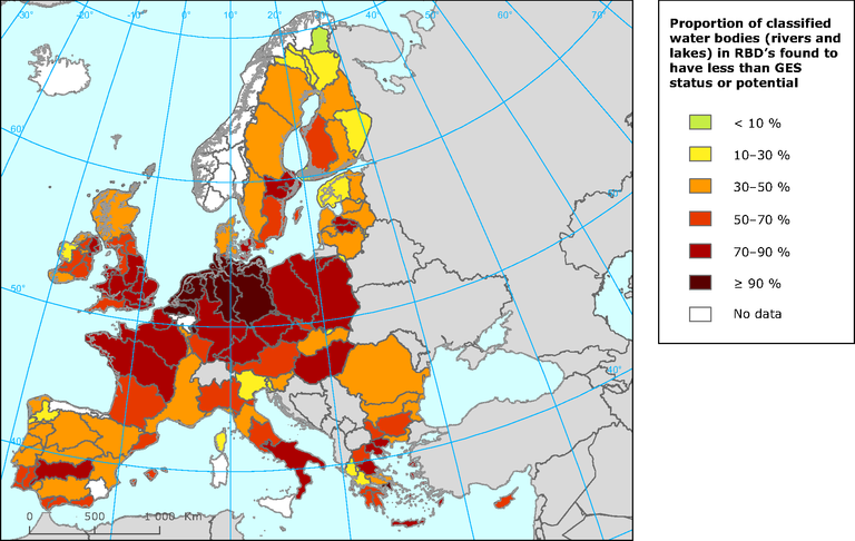 https://www.eea.europa.eu/data-and-maps/figures/proportion-of-classified-surface-water-2/fiche-freswater-fig01-water-2012.eps/image_large