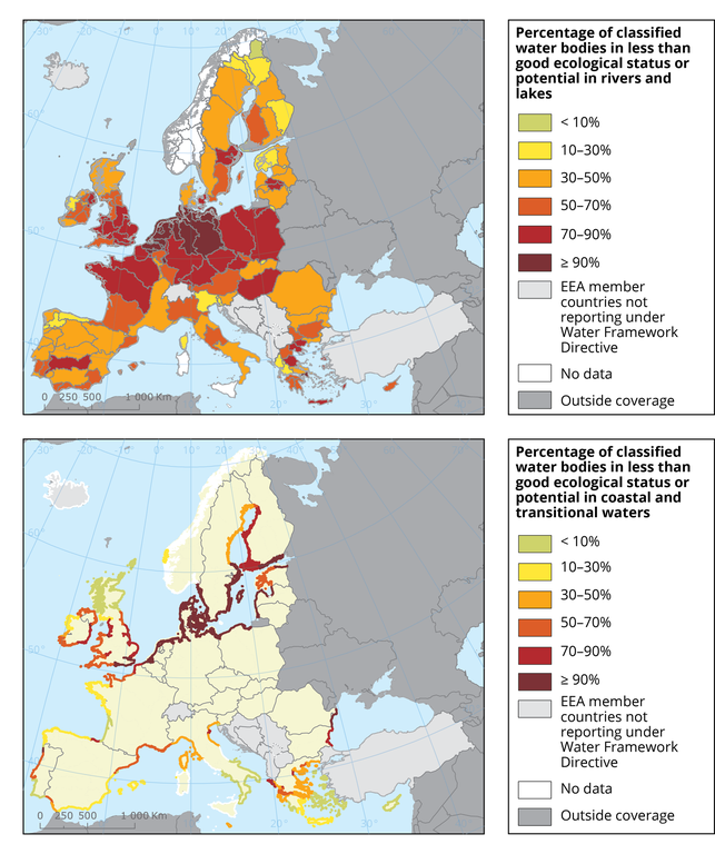 http://www.eea.europa.eu/data-and-maps/figures/proportion-of-classified-surface-water-3/proportion-of-classified-surface-water/image_large