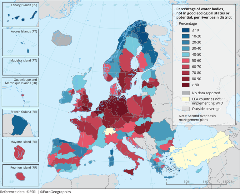 https://www.eea.europa.eu/data-and-maps/figures/proportion-of-classified-surface-water-7/percentage-of-number-of-water/image_large