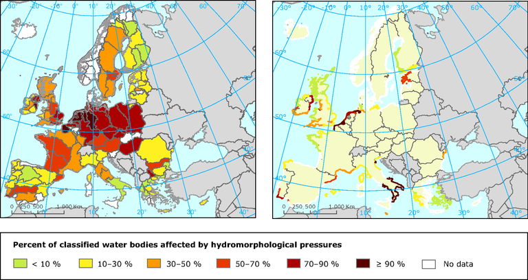http://www.eea.europa.eu/data-and-maps/figures/proportion-of-classified-water-bodies-1/proportion-of-classified-water-bodies/image_large