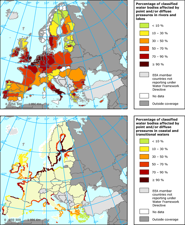 https://www.eea.europa.eu/data-and-maps/figures/proportion-of-classified-water-bodies-2/3_two-legends_3-5.eps/image_large