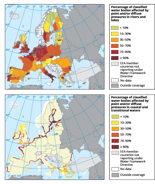 https://www.eea.europa.eu/data-and-maps/figures/proportion-of-classified-water-bodies-4/fig5-2-water-2012-pressures_map_4.eps/image_large
