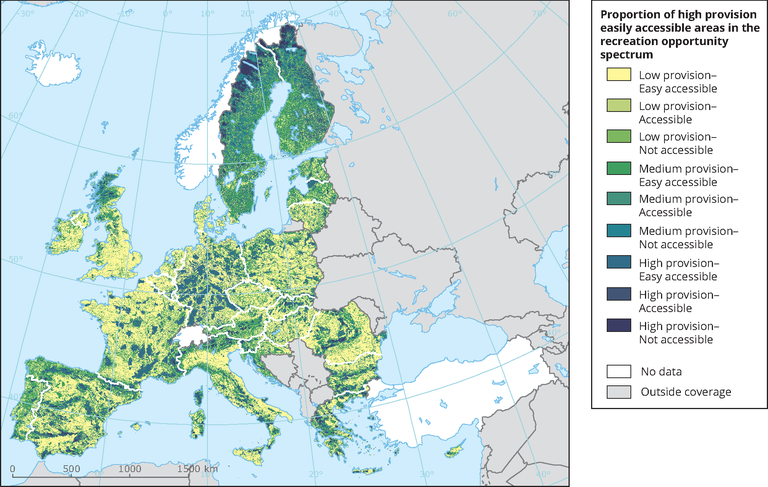 https://www.eea.europa.eu/data-and-maps/figures/proportion-of-high-provision-easily/83885-map1-3b-proportion-of.eps/image_large