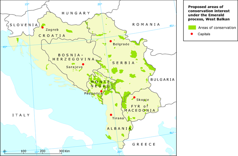 https://www.eea.europa.eu/data-and-maps/figures/proposed-ascis-under-the-emerald-process-in-the-western-balkans-area-albania-bosnia-and-herzegovina-croatia-fyr-of-macedonia-serbia-and-montenegro/chapter-4-map-4-4-belgrade-conservation-areas-balkan.eps/image_large