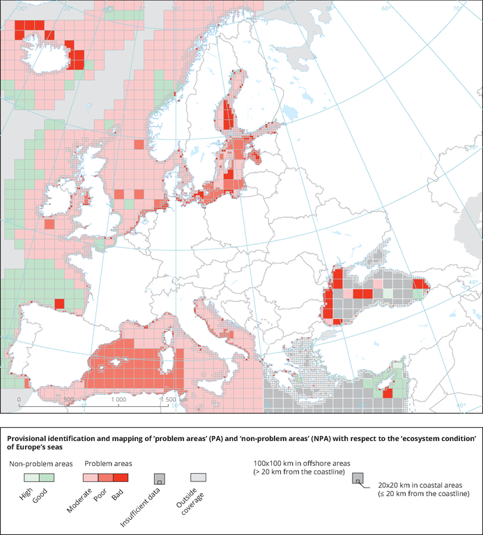 https://www.eea.europa.eu/data-and-maps/figures/provisional-identification-and-mapping-of/110940_map3-1-map-mm-provisional-identification_v03.eps/image_large