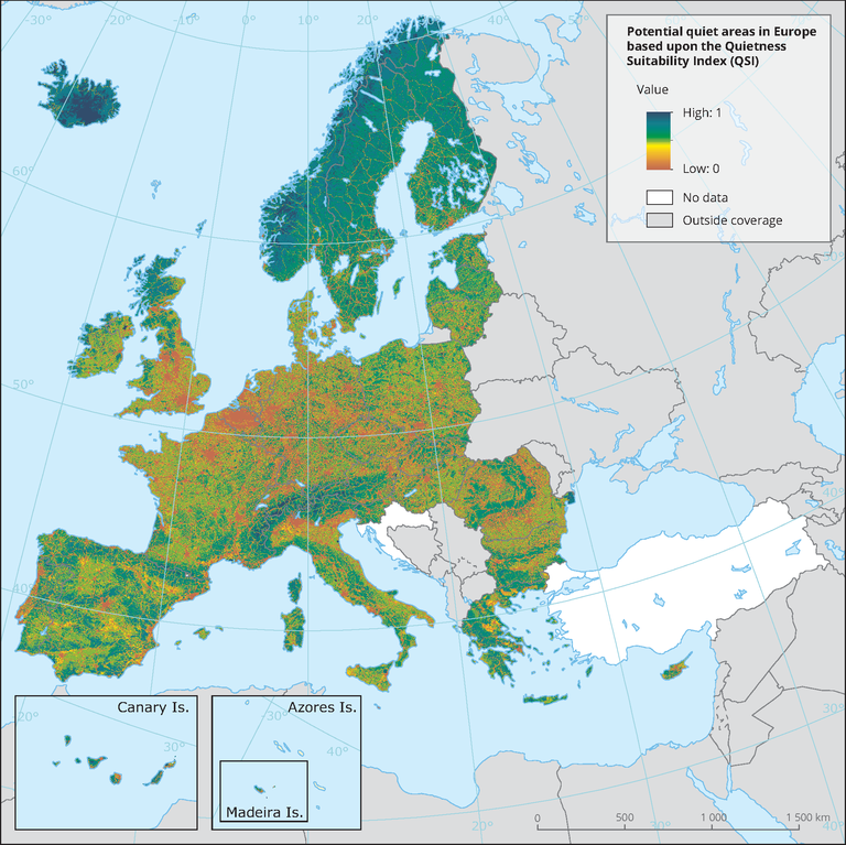 https://www.eea.europa.eu/data-and-maps/figures/quietness-suitability-index-qsi-2/quiet_areas_suitability_qsi.eps/image_large