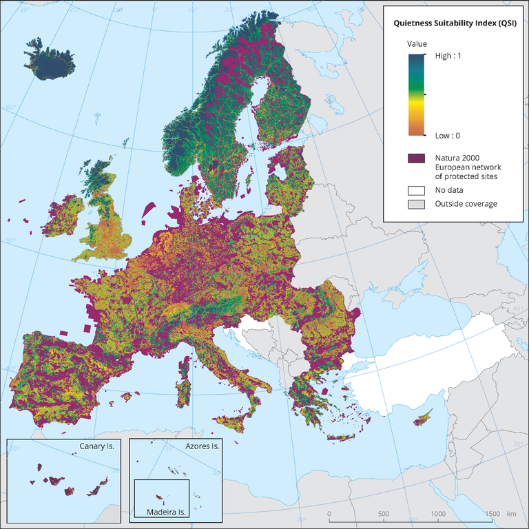 https://www.eea.europa.eu/data-and-maps/figures/quietness-suitability-index-qsi-3/quietness-suitability-index-qsi/image_large