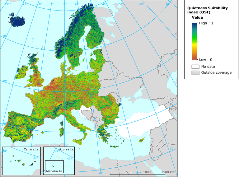 https://www.eea.europa.eu/data-and-maps/figures/quietness-suitability-index-qsi/quiet_areas_suitability_qsi.eps/image_large