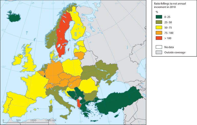https://www.eea.europa.eu/data-and-maps/figures/ratio-fellings-to-net-annual-increment/26879_fig-utilisation-rate.eps/image_large