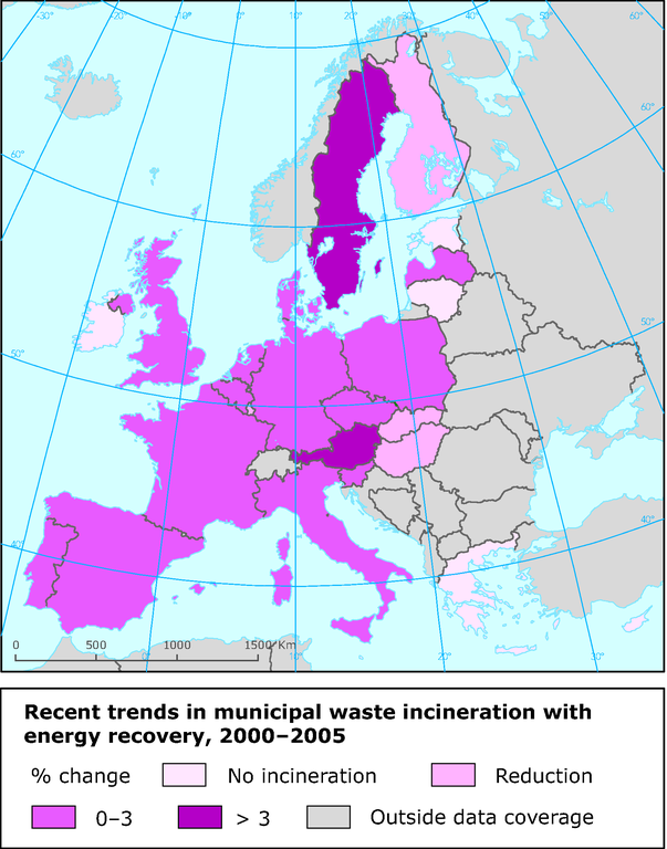 http://www.eea.europa.eu/data-and-maps/figures/recent-trends-in-municipal-waste-incineration-with-energy-recovery-2000-2005/figure-5-small.eps/image_large