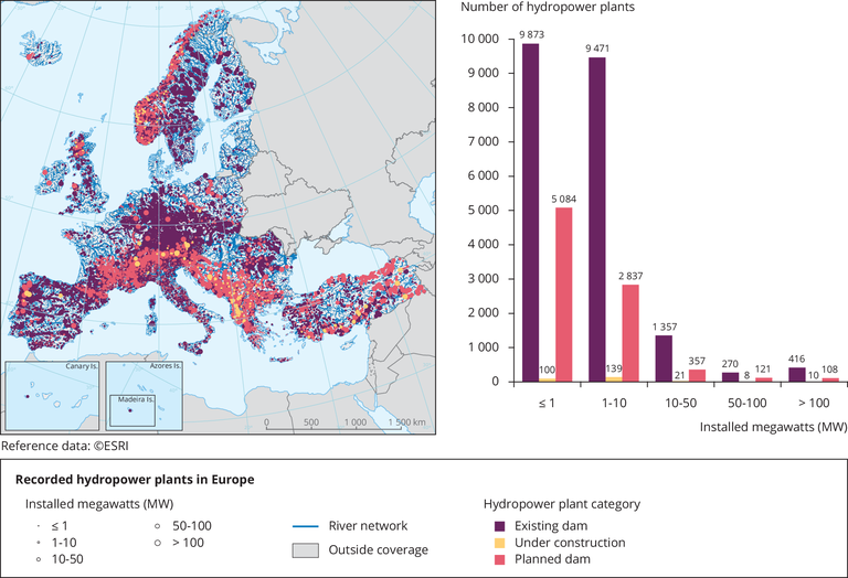 https://www.eea.europa.eu/data-and-maps/figures/recorded-hydropower-plants-in-europe/fig3-3-135034-copyrights-recorded_v4.eps/image_large