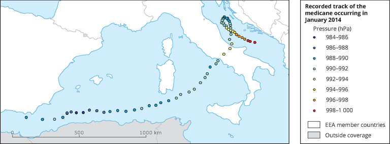 https://www.eea.europa.eu/data-and-maps/figures/recorded-track-of-the-medicane/recorded-track-of-the-medicane/image_large
