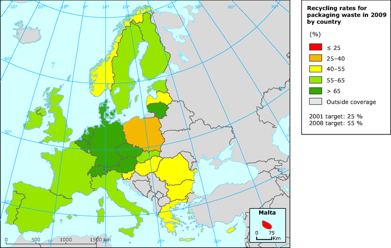 http://www.eea.europa.eu/data-and-maps/figures/recycling-rates-for-packaging-waste-1/rw125_map3-1.eps/image_large