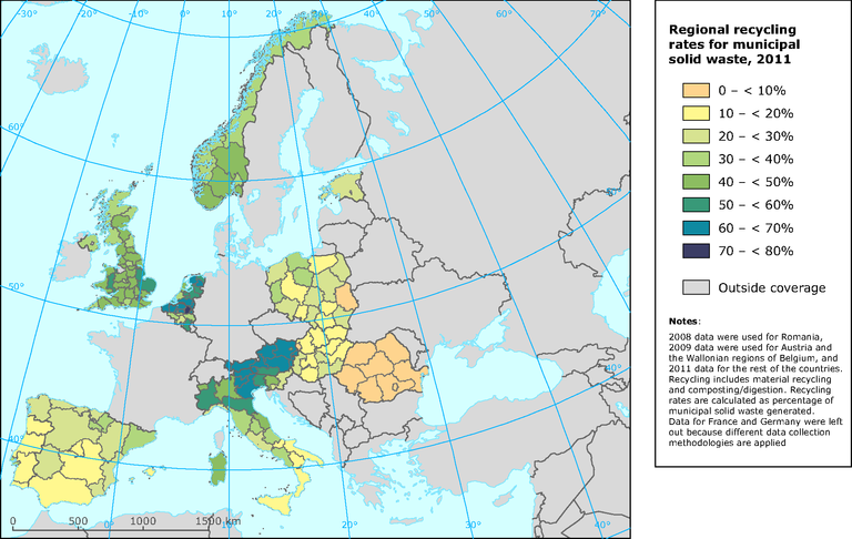 http://www.eea.europa.eu/data-and-maps/figures/regional-recycling-rates-for-municipal-1/19380-map2-1/image_large
