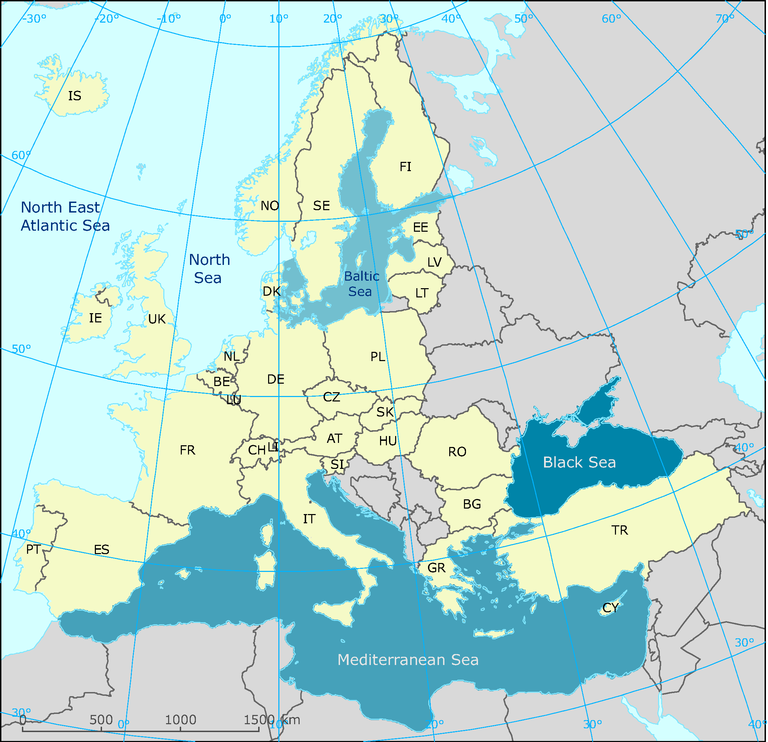 http://www.eea.europa.eu/data-and-maps/figures/regional-sea-characteristics/regional-sea-characteristics-eps-file/image_large