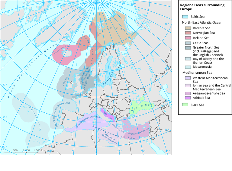 https://www.eea.europa.eu/data-and-maps/figures/regional-ses-surrounding-europe/19305-regional_seas_surrounding_europe_map3_names.eps/image_large
