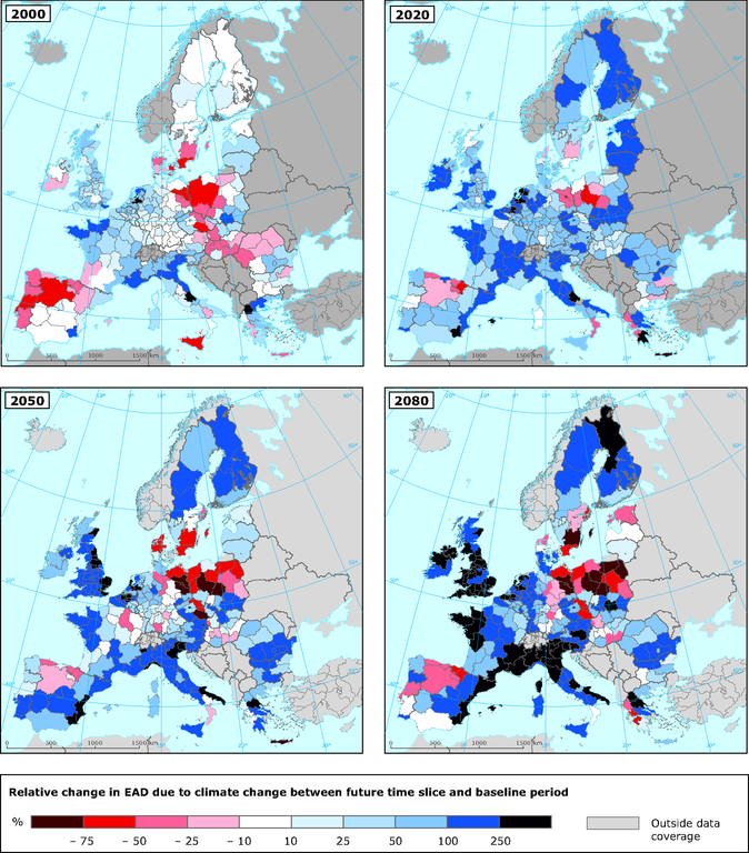 http://www.eea.europa.eu/data-and-maps/figures/relative-change-in-ead/relative-change-in-ead/image_large