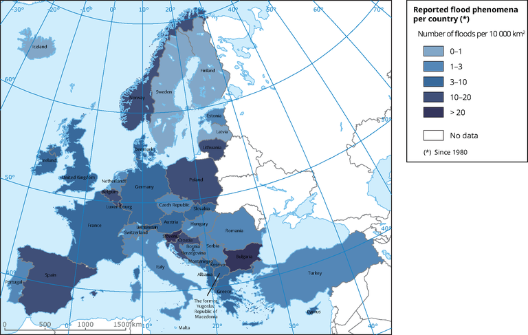 http://www.eea.europa.eu/data-and-maps/figures/reported-flood-phenomena-per-country/reported-flood-phenomena-per-country/image_large