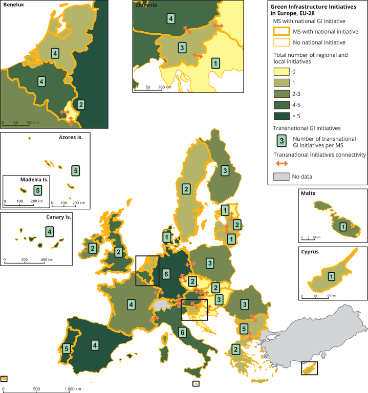 https://www.eea.europa.eu/data-and-maps/figures/reported-green-infrastructure-gi-initiatives/82934_map-3-1-reported-gi.eps/image_large