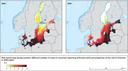 Map 5.8 CCIV 68036-Time-series-of-Baltic-Sea-vibrio-case-v2.eps