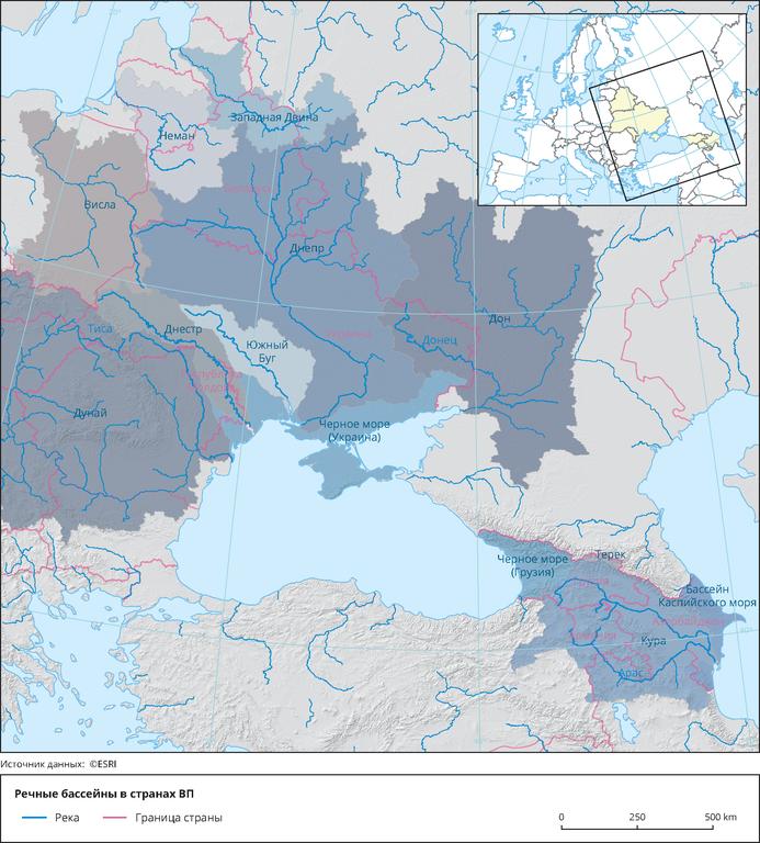 https://www.eea.europa.eu/data-and-maps/figures/river-basins-in-the-eastern/ru_river-basins-in-the-eastern/image_large