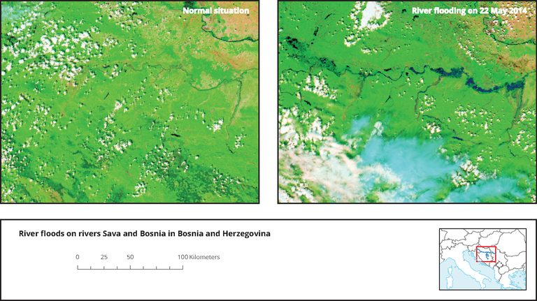 https://www.eea.europa.eu/data-and-maps/figures/river-floods-on-rivers-sava/map3-9-86068-balkan-floods.eps/image_large